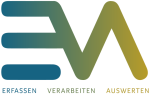 EVA Software - optimale Verwaltung & Auswertung digitaler Tachographen- u. Fahrerkartendaten
